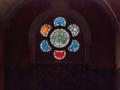 Beelitz-(5).jpg