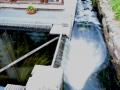 ragowwasserspiele_2481