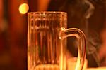 bierohnewb