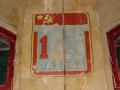 Beelitz-(3).jpg