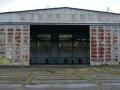 Alter Hangar