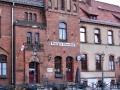 Hotel/Restaurant Rehagen