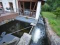 ragowwasser_2482